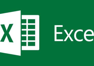 Hỏi đáp Excel: Trong hàm If đối số thứ hai có ý nghĩa gì?