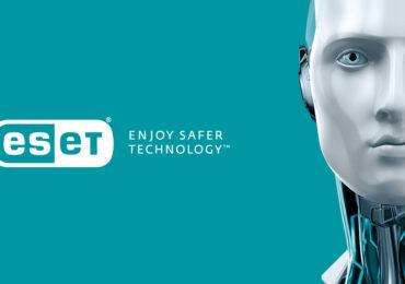 Miễn phí bản quyền ESET Smart Security 10 mới nhất