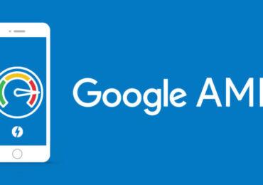 Google AMP là gì? Hướng dẫn cài Google AMP cho WordPress