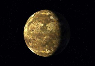 Nhờ AI của Google, NASA xác nhận kỷ lục của Hệ Mặt trời đã bị san bằng