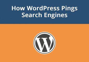 SEO WordPress: Hướng dẫn cách index bài viết vừa đăng nhanh nhất