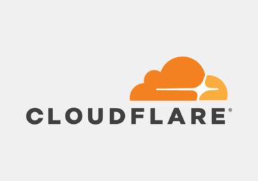 Hướng dẫn tắt Cloudflare nếu đường truyền quốc tế lỗi