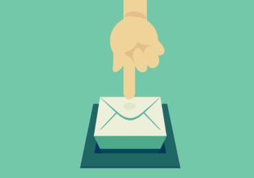 Hướng dẫn cấu hình gửi mail WordPress với Plugin WP Mail SMTP mới nhất