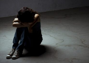 Bệnh trầm cảm – Những điều cần biết và giải pháp đơn giản để phòng chống