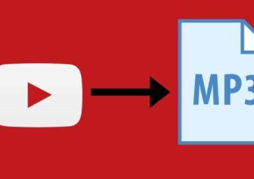 Làm thế nào để chuyển đổi Video YouTube sang MP3