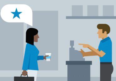 Những điều khách hàng không nói với bạn