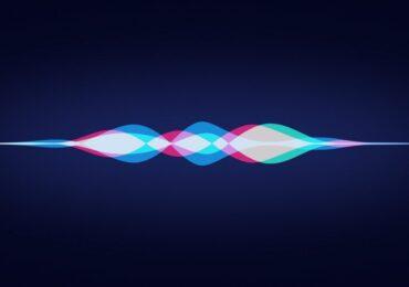 3 công nghệ chi phối marketing tương lai