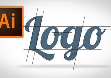 Hướng dẫn tạo Logo chuẩn .SVG khi upload lên website