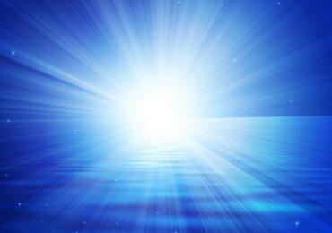 Ánh sáng nặng bao nhiêu?