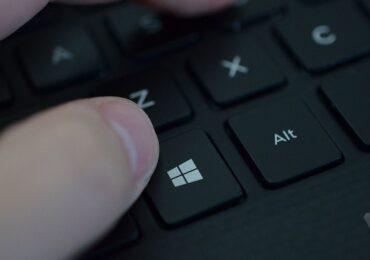 Phím Windows là phím nào? Dùng phím Windows đề làm gì?