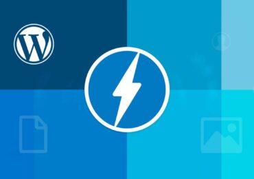 Plugin AMP for WordPress cập nhật tính năng mới cho phép xem trước và tắt AMP