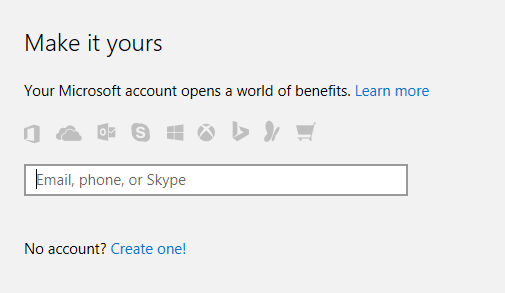 sign-in-with-account