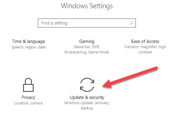 cach-lien-ket-key-windows-10-ban-quyen-voi-tai-khoan-microsoft