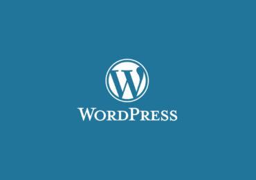 WordPress 4.9.2 đã được phát hành nâng cao bảo mật