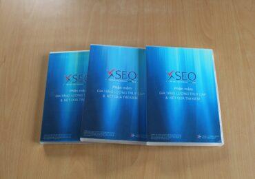 2 Phần mềm SEO giúp từ khóa lên đỉnh rất hữu ích cho Seoer