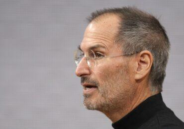 Đơn xin việc của Steve Jobs đang chuẩn bị được bán đấu giá