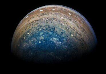 Phát hiện mới nhất về hành tinh bí ẩn trong Hệ mặt trời