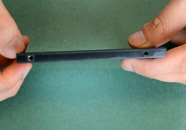Đánh giá ổ cứng SSD Sandisk Plus 240GB giá tốt trên Lazada, tốc độ ngon, hiệu năng ổn định