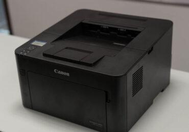 Máy in Canon imageCLASS LBP161dn: in ngon, giá đẹp, nhiều tính năng mới