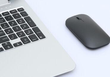 Trên tay Chuột Không Dây Microsoft Designer Receiver USB: Thiết Kế Đẹp, Kết Nối Bluetooth Tốt, Mỏi Tay