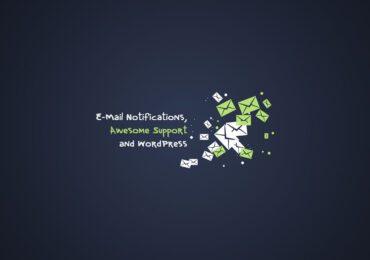 Cách gửi 150.000 email/tháng miễn phí trong WordPress