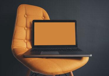 Hướng dẫn kiểm tra toàn diện laptop cũ trước khi mua
