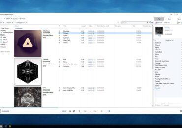 Bản cập nhật Windows 10 mới nhất tiếp tục phát sinh lỗi, lần này là với Windows Media Player