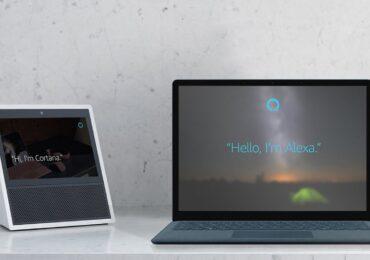 Microsoft muốn biến Cortana thành trợ lý cho… trợ lý ảo của Google