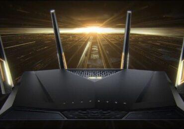 WiFi 6 là gì, WiFi 6 khác gì so với WiFi hiện nay?