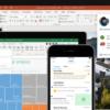 Microsoft ra mắt dịch vụ bảo mật mới cho Office 365