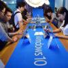 Windows 10 đã có mặt trên 825 triệu thiết bị