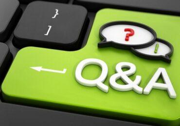 Giải đáp tất cả câu hỏi thường gặp liên quan đến Win 10 bản quyền