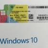 Share Key Win 10 Pro mới nhất 2020 [Update liên tục]