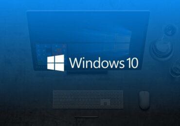 Windows 10 sắp cho phép người dùng tự cài tính năng mới mà không cần chờ bản update