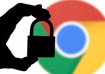 Chrome sẽ cảnh báo bạn về mật khẩu yếu theo cách mới