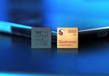 Snapdragon 888: Tối ưu 5G, nâng cấp GPU và phần cứng AI