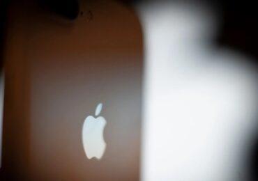 Đây có lẽ là vụ hack iPhone đáng sợ nhất từ trước đến nay